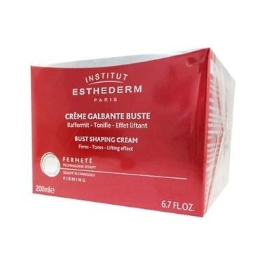 Esthederm  Bust Shaping Cream 200ml Renksiz